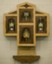 181120 Holy Relics St Joseph 3  Skol.jpg