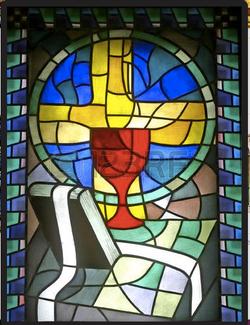 8.  Penance, confession