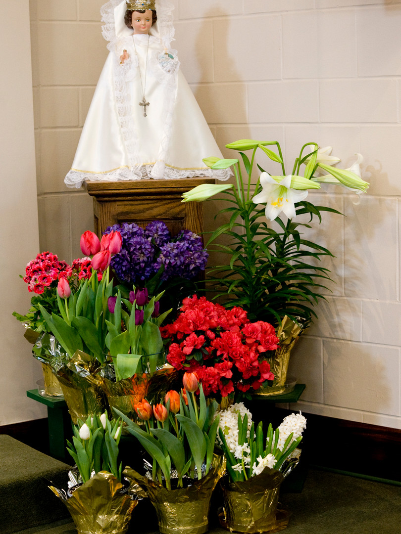 Easter Decorations 19.jpg