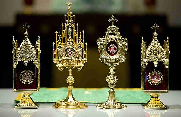 181120 Holy Relics St Joseph 1  Skol.jpg