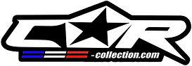 logo COR 1.jpg
