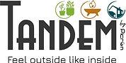 Logo_tandem_OK.jpg