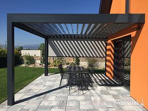 Pergola Open Maison Orange (1) 2.jpg