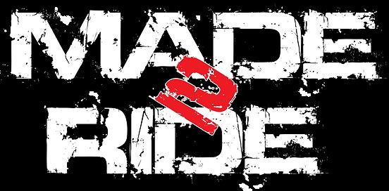 MADE2RIDE, la structure d'événementiel créee pour vous proposez des spectacles de moto trial freestyle clé en main, comprenant structure, sonorisation, speaker et les pilotes.