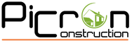logo_noir_orange_vert2.png