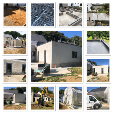 picron construction