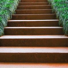 ADEZZ cortensteel stairs_edited.jpg