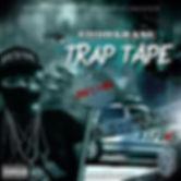 Gudda_Mane_Streetz_Trap_Tape-front (1).j