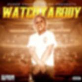 Gudda_Mane_Streetz_Watch_Ya_Body-front.j