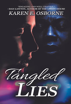 Tangled Lies - front cover only.jpg