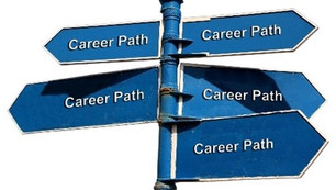 Why Did You Choose Your Career?