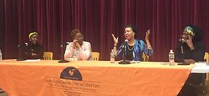 Langston Hughes Festival Speaking.jpg
