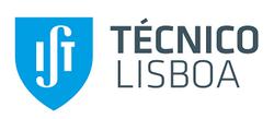 Logo IST 2017