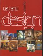 Casas & Estilo Design.jpg