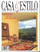 Casa y Estilo Girardot.jpg