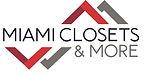 Miami Closets and more LOGO copy.jpg