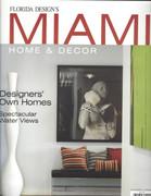 Miami HOme & decor.jpg