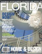 Florida Design - now.jpg