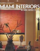 Miami Interiors & Architecture.jpg
