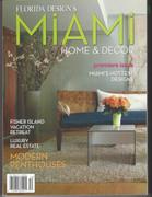 Miami Home & Decor copy.jpg