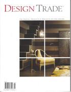 Design Trade.jpg