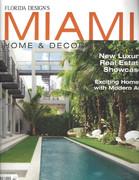 Miami Home.jpg