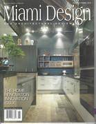 Miami Design.jpg