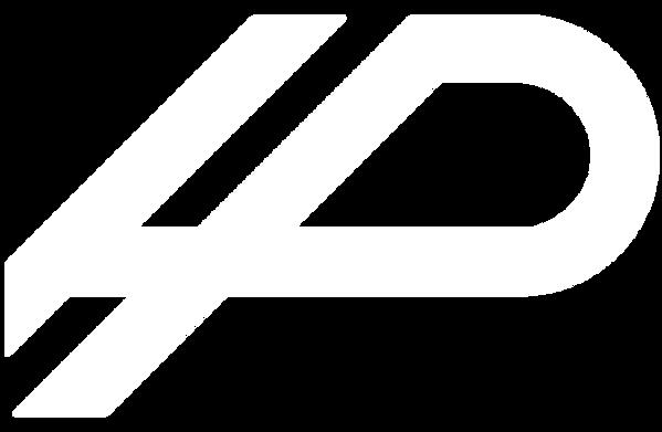 ph_logo_white_mark.png