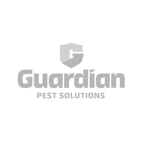 nwdc_clientlogo_guardian.jpg