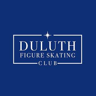 DFSC_Logo_WhiteOnBlue copy.jpg