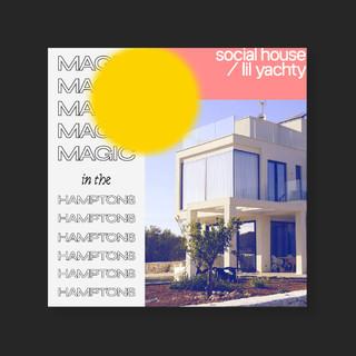 the.album.cover_089-02.jpg