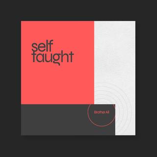 the.album.cover_083-02.jpg