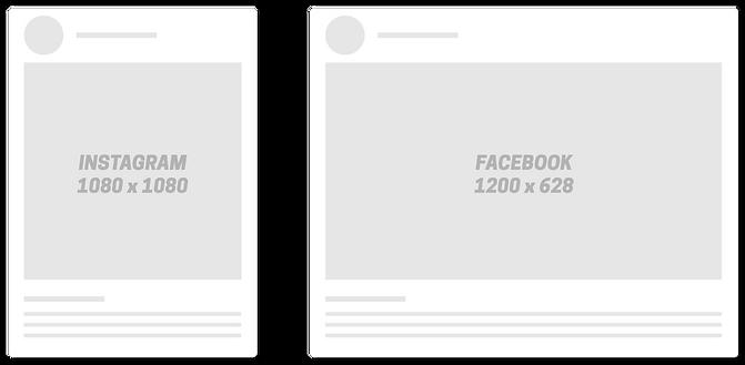 ph_web_cP_sizes.png