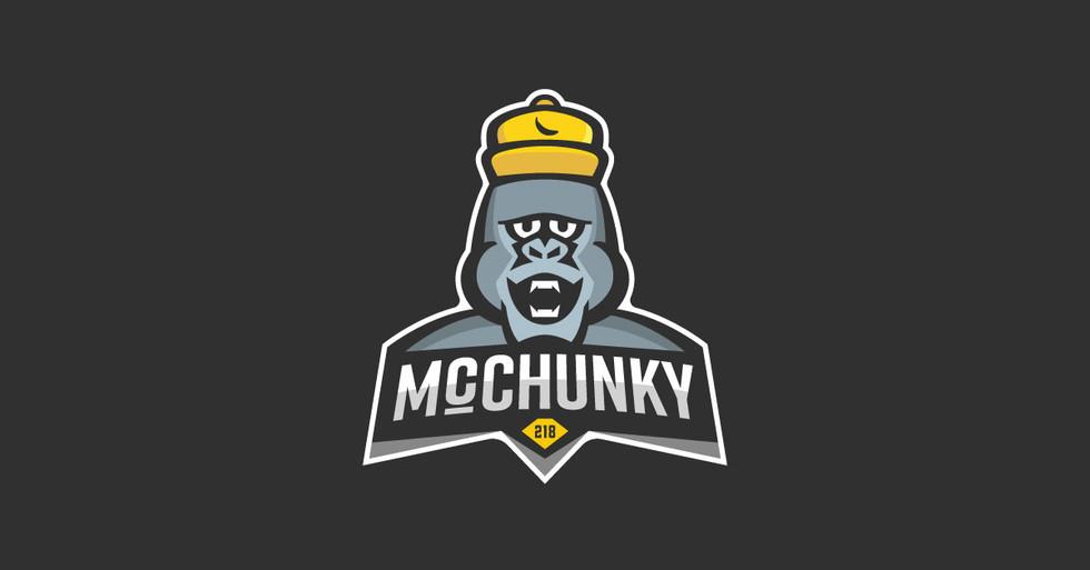 ph_mcchunky_02.jpg