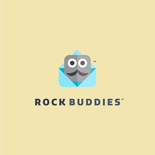 RockBuddies_Logo_TM_OnTan.jpg