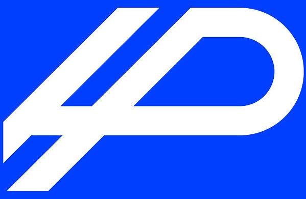 ph_logo_white_mark.jpg
