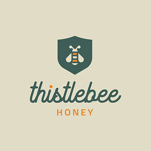 thistlebee_logo_vertical_FullColorOnSage