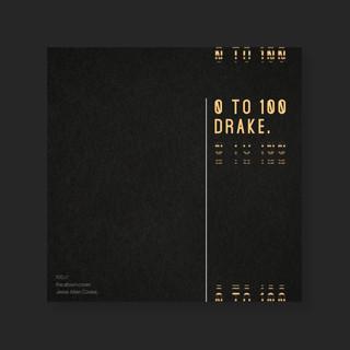 the.album.cover_100.jpg