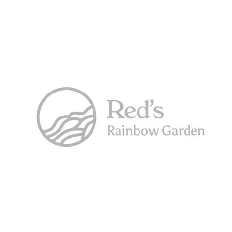 nwdc_clientlogo_reds.jpg