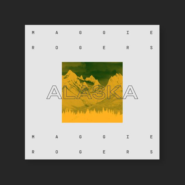 the.album.cover_105a.jpg