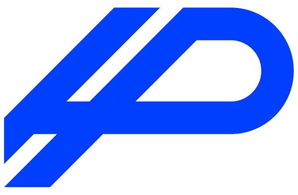 ph_logo_blue_mark.jpg