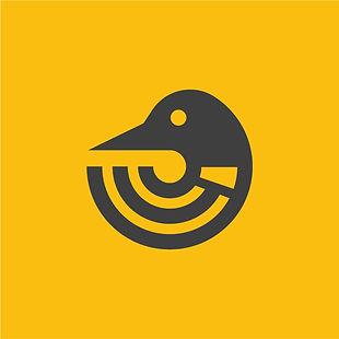 MNSPC_Logo_LoonOnColors_Yellow-Gray.jpg