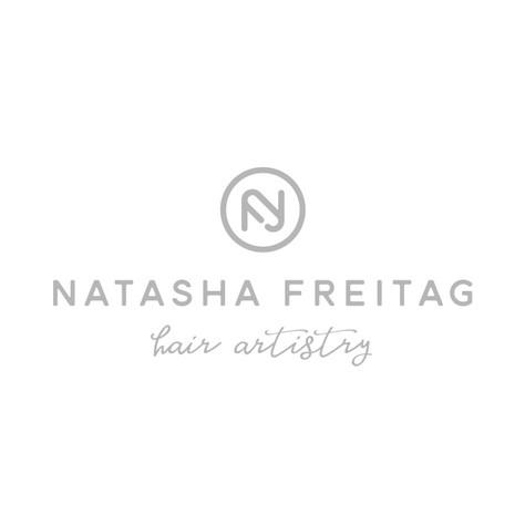 Natasha Freitag