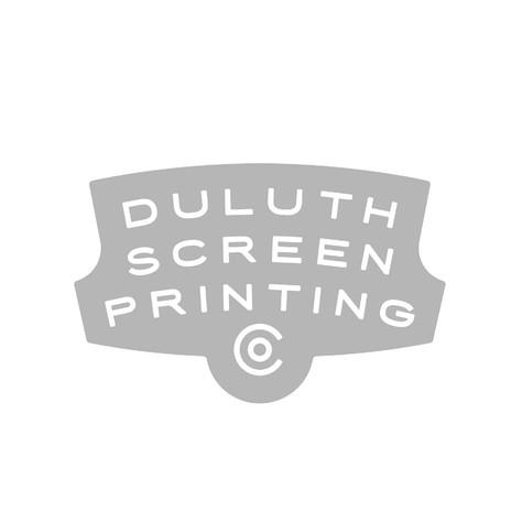 Duluth Screen Printing Co.