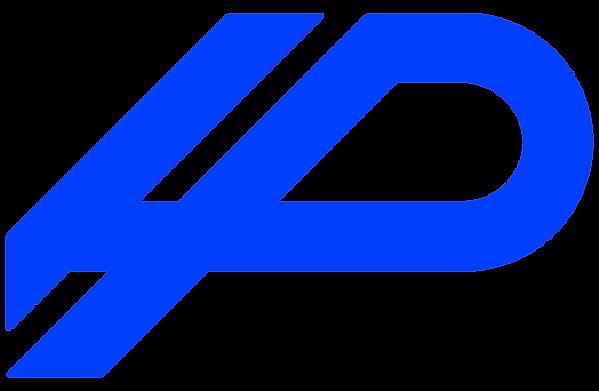 ph_logo_blue_mark.png