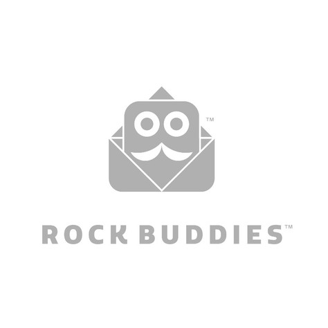 Rock Buddies