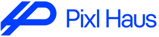 ph_logo_blue_full.png