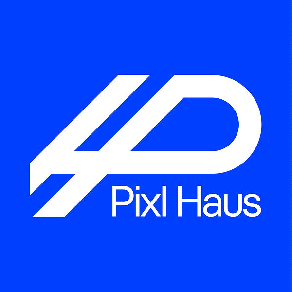 ph2-icon.jpg