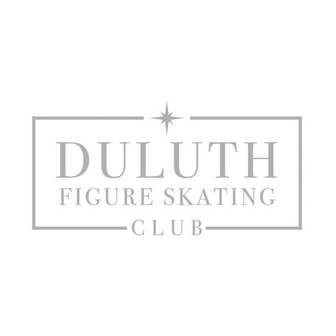 Duluth Figure Skating Club
