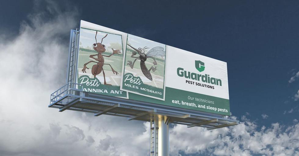 ph_web_guardian2.jpg
